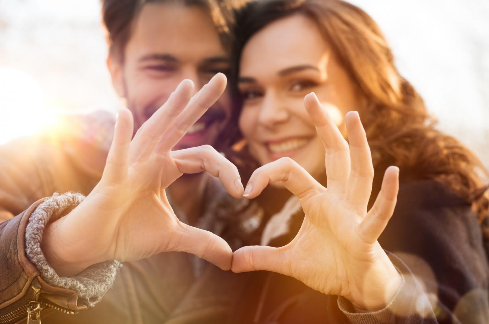 Чем отличается любовь от влюбленности – главные признаки