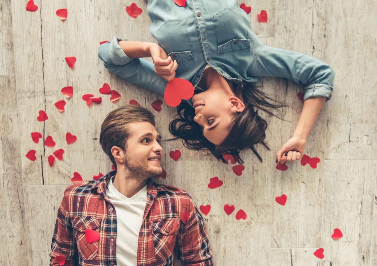 Свитспик сайт для знакомств Sweetspeak
